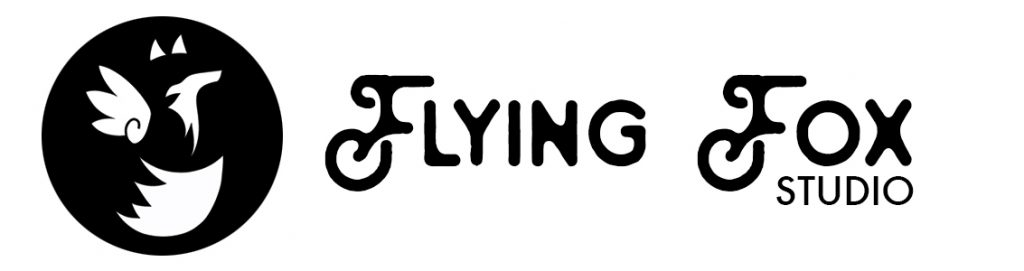 Shop Flying Fox Studio!
